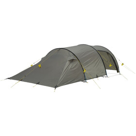 Wechsel Intrepid 4 Travel Line Tente, laurel oak